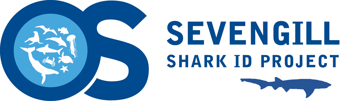 v  2 0 of Sevengill Shark Tracker for Android devices now available